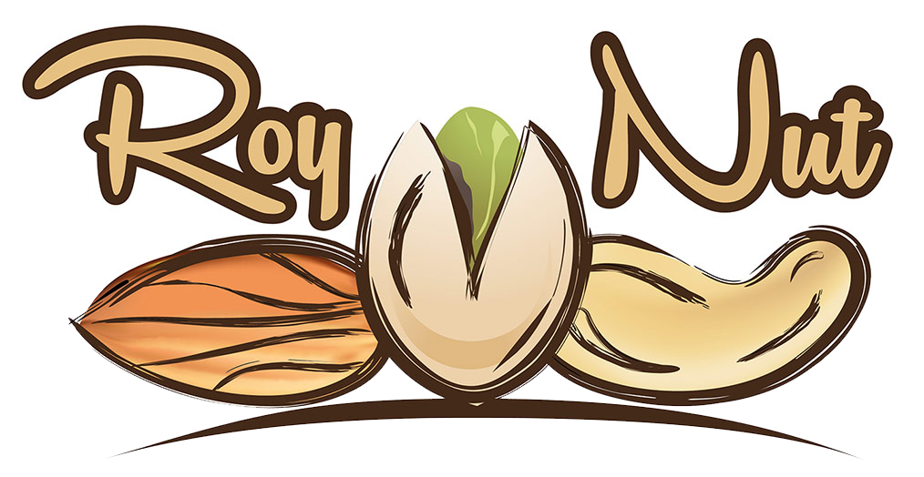 Roynut Foods